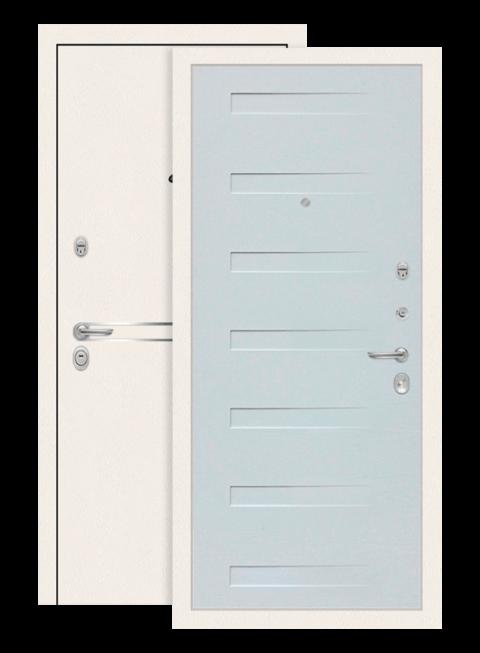 vhodnaya-dver-labirint-line-white-14-dub-kantri-belyj