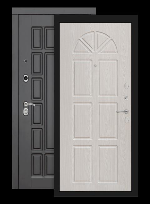 Входная дверь Лабиринт Нью-Йорк 15 алмон 25